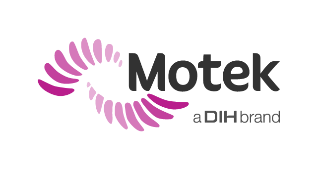 Motek knowledge